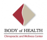 Body of Health Chiropractic Wellness Center