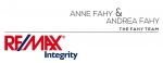Anne Fahy Re/Max Integrity