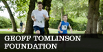 Geoff Tomlinson Foundation