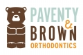 Paventy and Brown Orthodontics