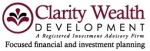 Clarity Wealth Development