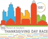 Thanksgiving Day Race