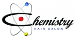 Chemistry Hair Salon
