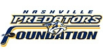 Nashville Predators Foundation
