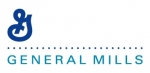 General Mills Foundation
