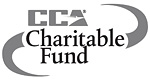 CCA Charitable Fund