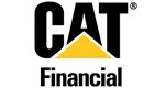 Caterpillar Financial Services