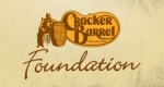 Cracker Barrel Foundation