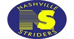 The Nashville Striders