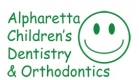 Alpharetta Children's Dentistry + Orthodontics