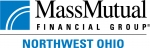 MassMutual Financial Group – Tom Gallagher