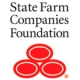 State Farm Companies Foundation