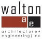 Walton Architecture and Design