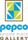 Pepco Edison Place Gallery