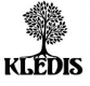Kledis and Company