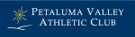 Petaluma Valley Athletic Club