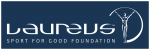 Laureus Foundation USA