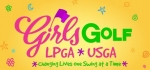 LPGA-USGA Girls Golf