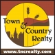Kelly Candanoza, Town & Country Realty