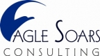 Eagle Soars Consulting