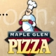Maple Glen Pizza