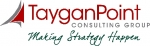 TayganPoint Consulting