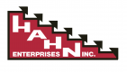 Hahn Enterprises Inc.