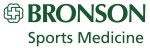 Bronson HealthCare Midwest Sports Medicine