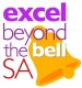Excel beyond the Bell San Antonio