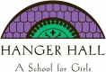 Hanger Hall School for Girls