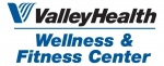 Valley Health Wellness & Fitness Center