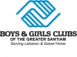 Boys & Girls Club of the Greater Santiam