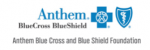 Anthem Blue Cross and Blue Shield Foundation, LLC