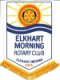 Rotary Club of Elkhart Morning