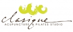 Clasique Acupuncture and Pilates Studio