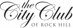 City Club of Rock Hill