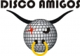 The Disco Amigos