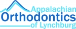 Appalachian Orthodontics of Lynchburg