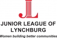 Junior League of Lyncbhurg