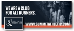 Summit Athletic Running Club