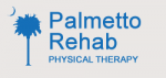 Palmetto Rehabilitation Specialists