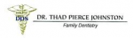 Dr. Thad Pierce Johnston Family Dentistry