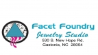 Facet Foundry
