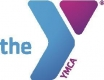 The Gaston County Family YMCA
