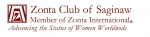 Zonta Club of Saginaw