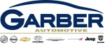 Garber Automotive Group