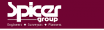 Spicer Group