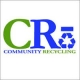Community Recycling Biz