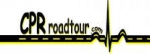 CPR RoadTour