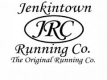 Jenkintown Running Co.
